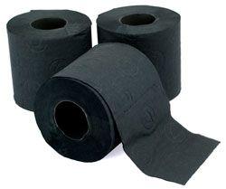 papel_higienico_negro