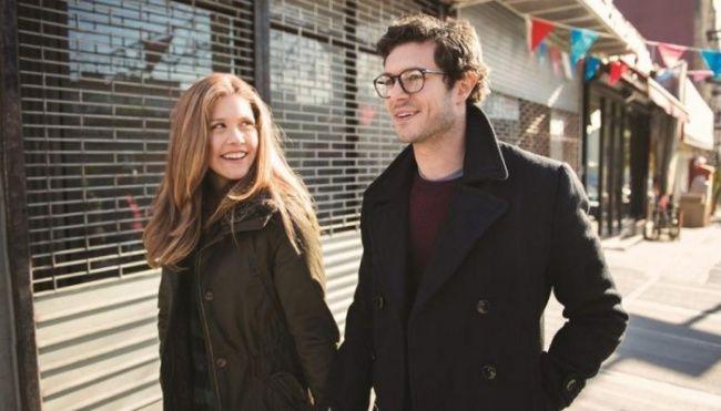 10откровенных сериалов про любовь иотношения, вкоторых каждый узнает себя