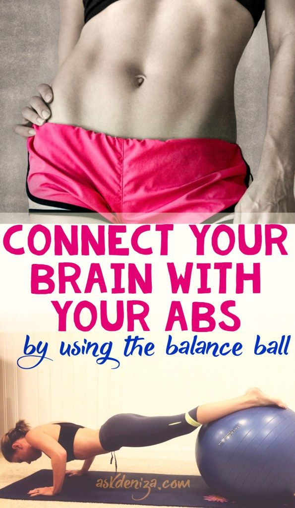 These exercises will help you activate all your abdominal muscles during your workout. Some are very advanced but you should try them and you will be sore for days afterwards!