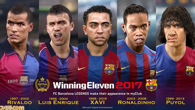 e32ffac42d Winning Eleven 2012 Mod WE 2017 Apk for Android Download
