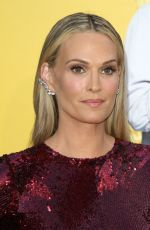 Molly Sims attends the Premier of 'Central Intelligence' in LA http://celebs-life.com/molly-sims-attends-premier-central-intelligence-la/  #mollysims