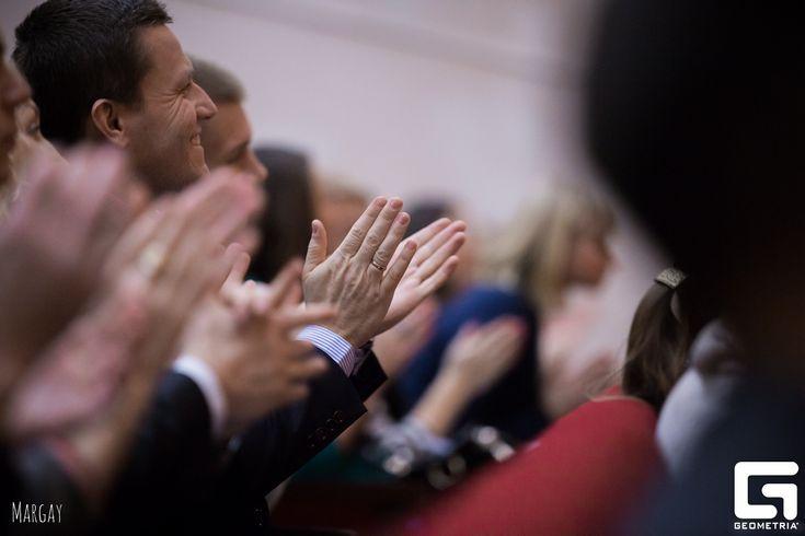 """Три способа """"накачать"""" силу воли Статья публикуется в преддверии тренинга """"SelfMadeMan: самоменеджмент и самомотивация"""", который состоится в Москве 17 октября. Пан или Пропал. Радислав Гандапас"""