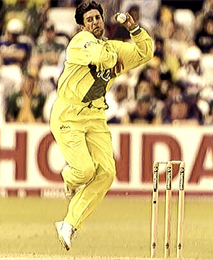 Pin on CuCu Cricket