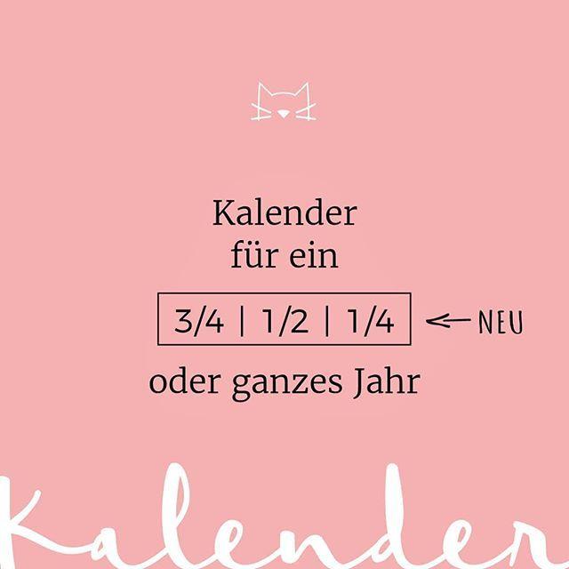 Kalendereinlagen Und Handgemachter Modeschmuck Knopfkatz Kalender Einlagen Kalender Jahres Kalender
