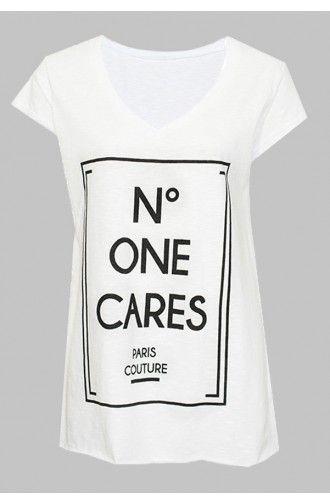 """Μπλούζα Γυναικεία T-Shirt """"Hot Light"""" ONE SIZE"""