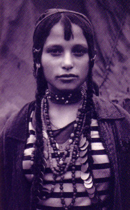 history of gypsies essay This is an excellent overview and introduction to the traumatic history of the gypsy, or roma, population this volume is more of a demographic study than an anthropological examination of gypsy beliefs, culture, or spirituality.