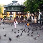 Things to do in San Juan
