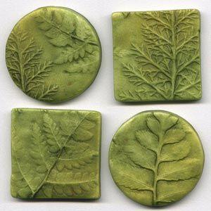 leafymagnets.jpg 300×300 piksel