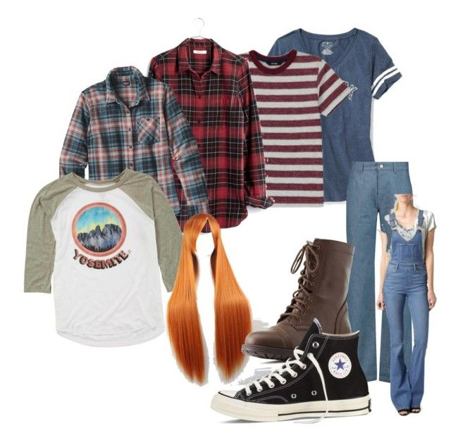 """""""Donna Pinciotti"""" by shanon-lord-poirier on Polyvore featuring art"""