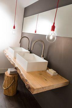 bagno top legno - Cerca con Google