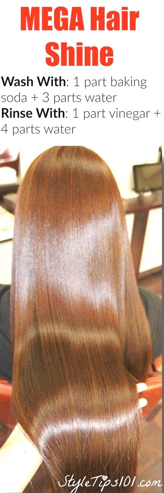 #hair and beauty box,  #hair culture and beauty edison nj 08817,  sally #hair an…