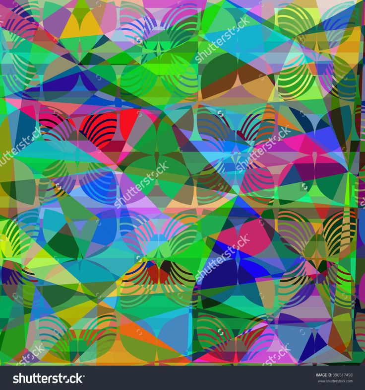 #abstract #geometric #geometry #background #vector #lines #transparency #modern #trendy #RF