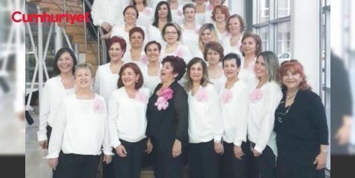 22. Türkiye Korolar Şenliği başlıyor: Türkiye Polifonik Korolar Derneği'nin Sevda- Cenap And Müzik Vakfı desteğiyle bu yıl 22'cisini düzenlediği Türkiye Korolar Şenliği bugün başlıyor.