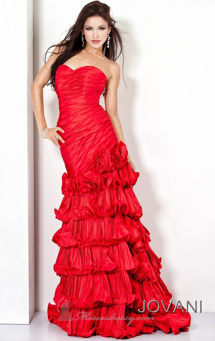 17 Best ideas about Spanish Dress on Pinterest