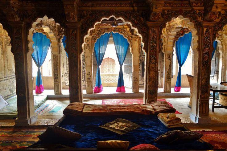 17 Best Ideas About Arabian Bedroom On Pinterest