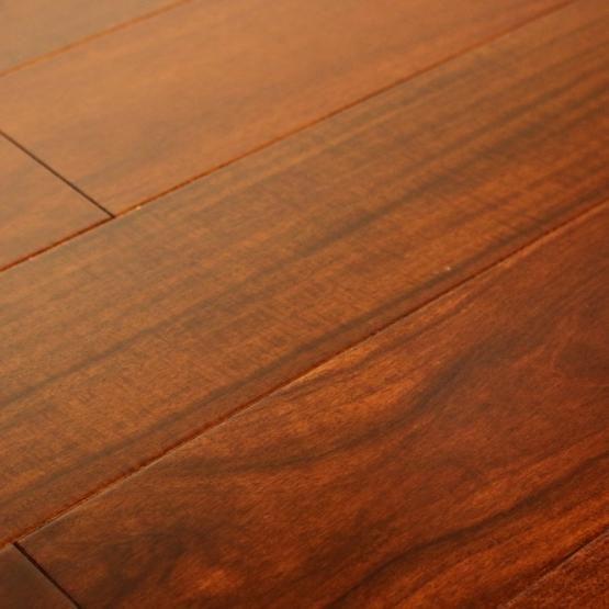 11 Best Acacia Flooring Images On Pinterest Acacia