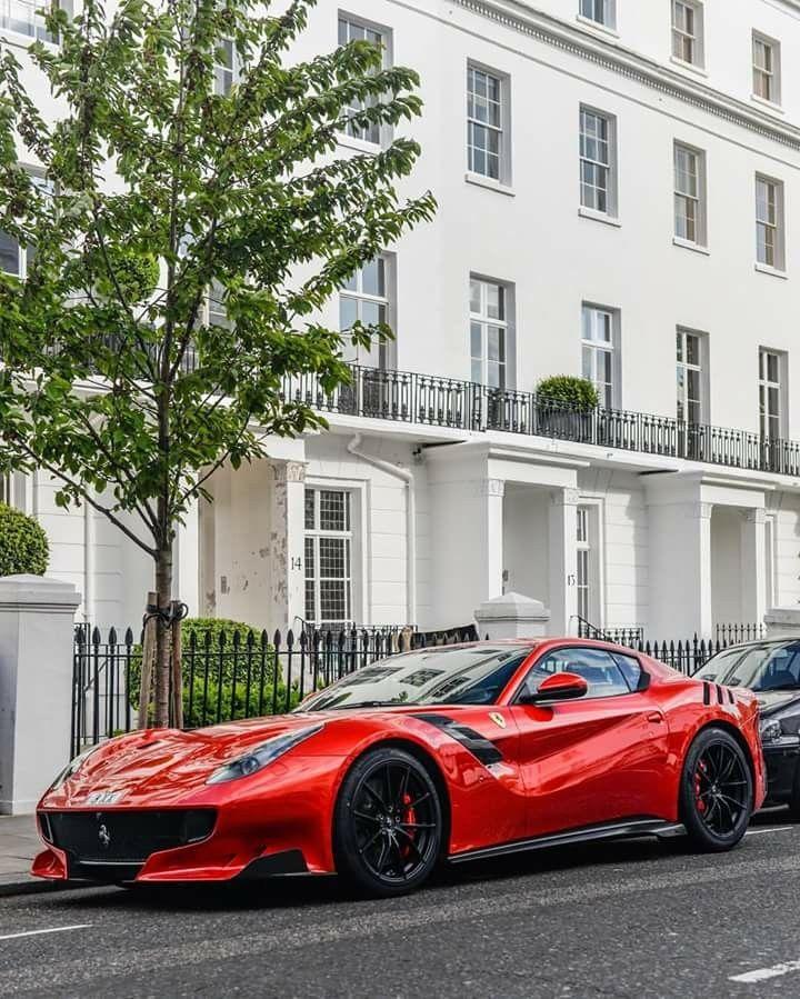 Ferrari F12 Tdf Ferrari F12 Tdf Super Cars Dream Cars
