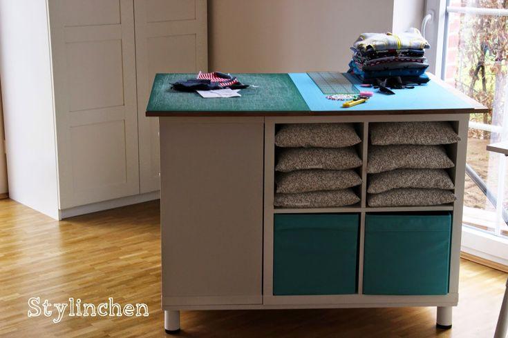 26 besten hausbau bilder auf pinterest ankleidezimmer begehbarer kleiderschrank und garderobe. Black Bedroom Furniture Sets. Home Design Ideas