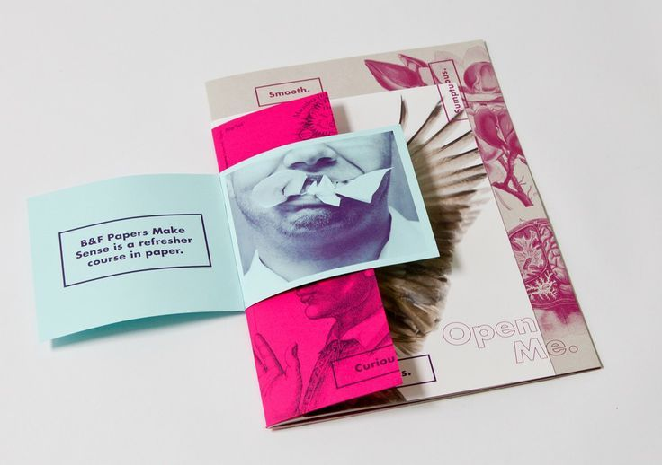 Gorgeous print design inspiration #NottinghamPrinters www.mrp.uk.com
