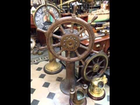 192 best images about decor more old sailing ships on for Il corsaro arredamenti