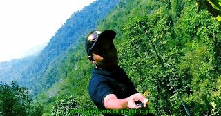 #AKAtrans Blora | Rental Mobil | Sewa Mobil | Tour & Travel | 085799992478: WISATA TRACKING HUTAN