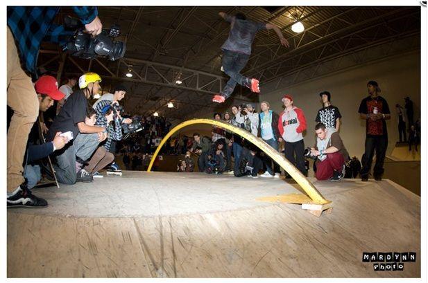 Skater+1-795502.jpg (617×409)