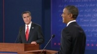 #98 - 10/3/12 - Obama, Romney Talk Wedding Anniversary