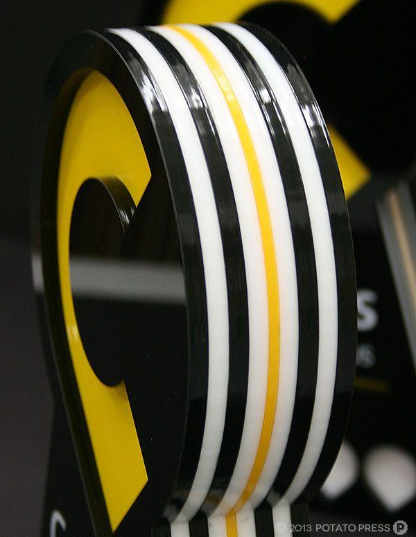 Coronis-custom-trophy-trohpy-bespoke-acrylic-print-custommade-trophies