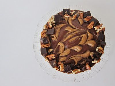 ... turtle cheesecake vegan cheesecake chocolate cheesecake chocolate