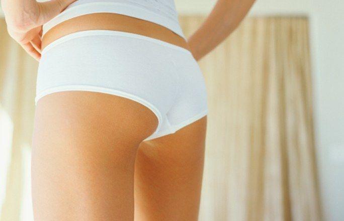 Was hilft gegen Muskelkater? 5 x schnelle Hilfe - gofeminin