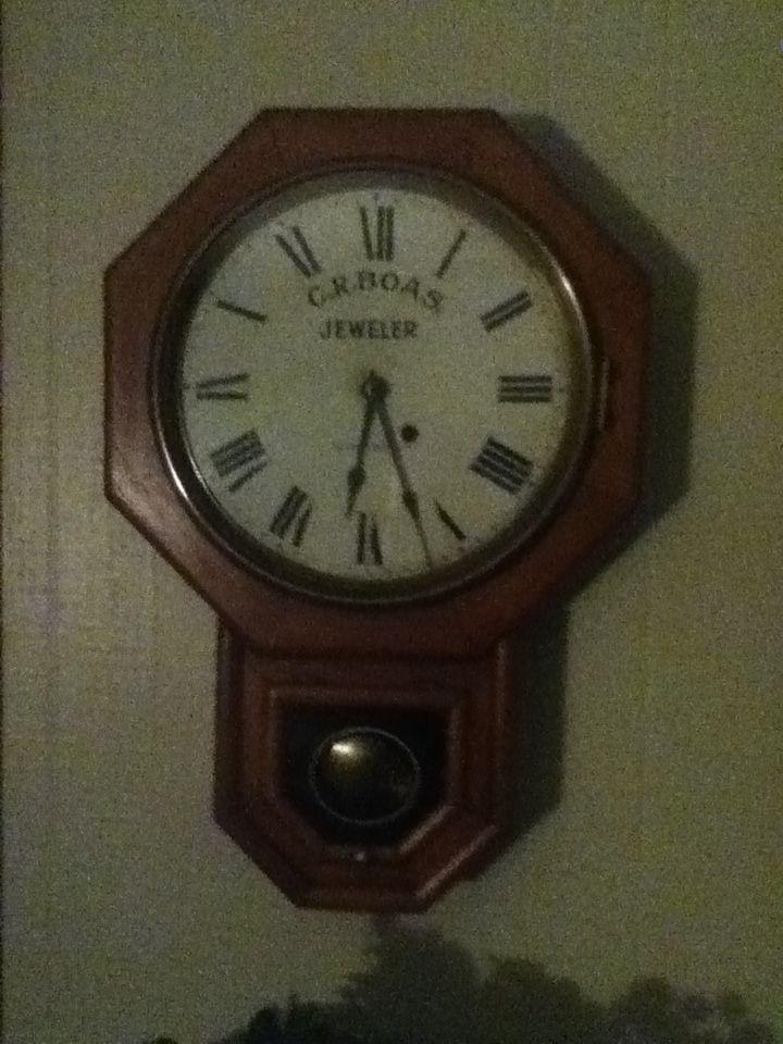 Elegant Kitchen Cabinets Las Vegas Bronze Faucet Pull Down 106 Best Clocks Images On Pinterest   Grandfather ...