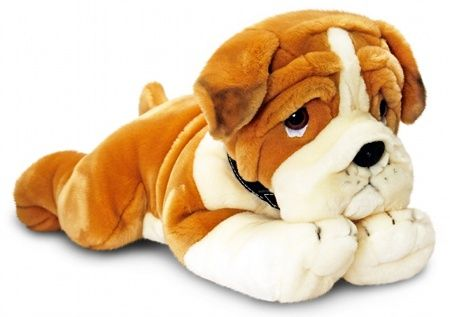 Peluche-perro-Buldog-de-120-centímetros-peluches-baratos-juguetes-baratos