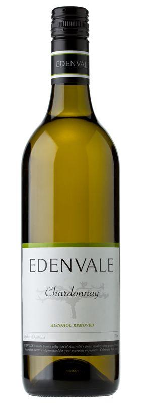 Edenvale - Non Alcoholic Wine