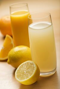 Cure détox foie/vésicule  Lire la suite /ici :http://www.sport-nutrition2015.blogspot.com