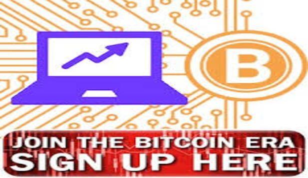 Pin On Bitcoin Era App Review