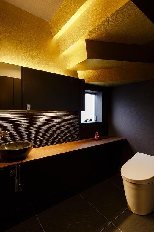 建築家:Mitsutoshi Okamoto「CAT HOUSE (猫と暮らす家)」