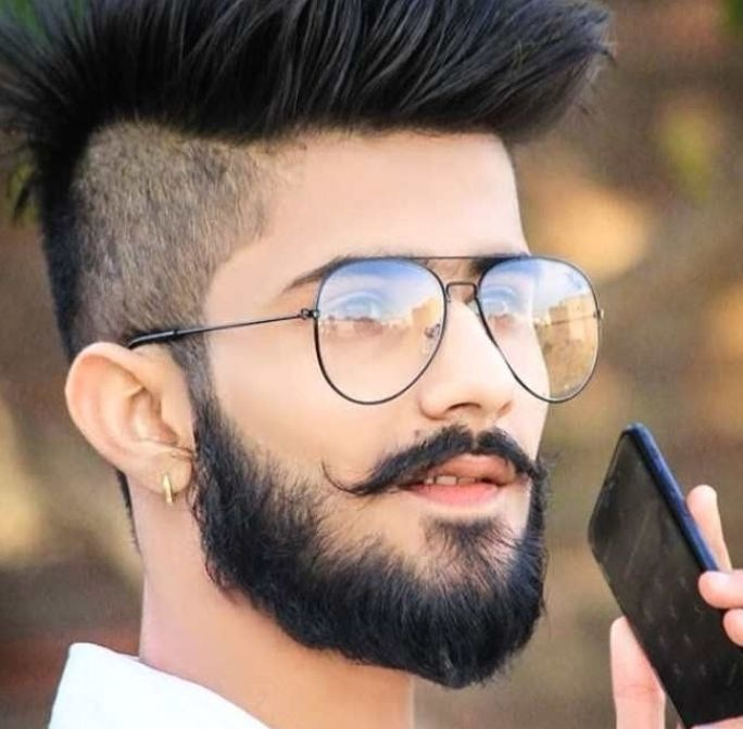 Best 7 New Hairstyle For Indian Boys With Images Boy In 2021 Indian Hairstyles Boy Hairstyles Mens Hairstyles With Beard