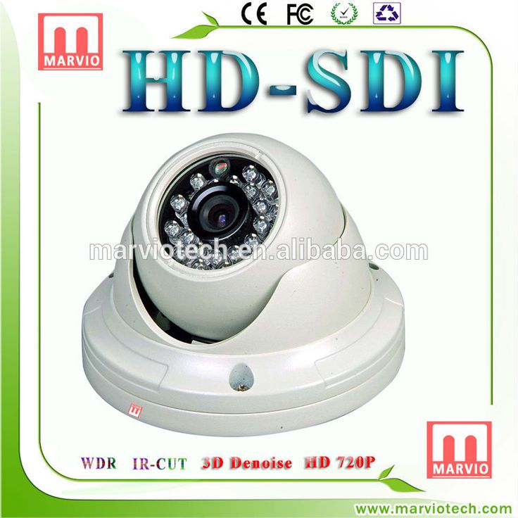 1000 ideas about wireless security camera system on pinterest wireless security cameras. Black Bedroom Furniture Sets. Home Design Ideas