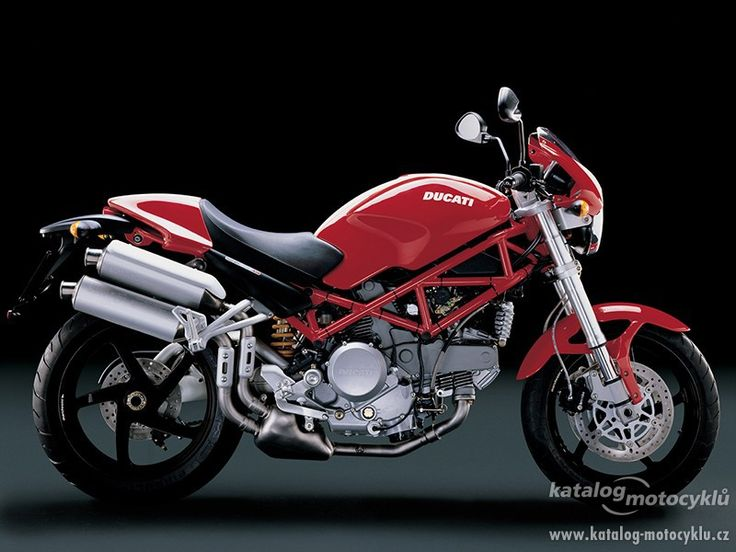 best 25+ ducati monster price ideas only on pinterest | ducati