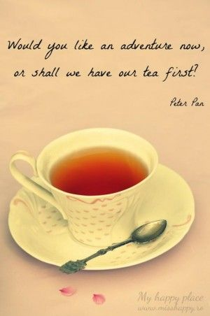 http://quotesgram.com/quotes-about-love-and-tea/