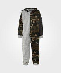 Baby Shop for children's clothing - Babyshop.com