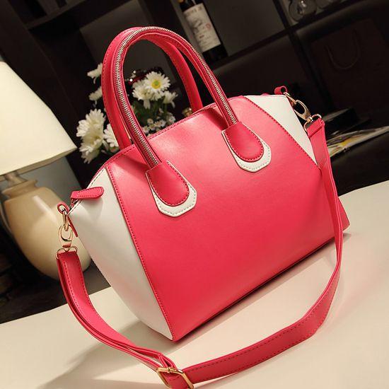 Designer Handbags Uk Whole And Purses