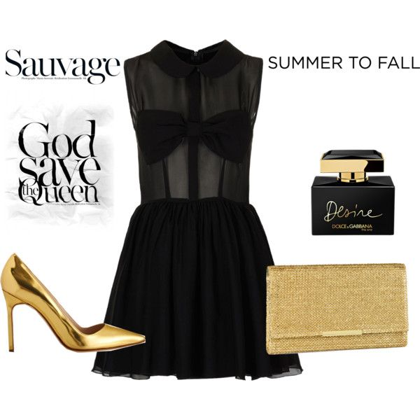 """Untitled #263"" by snoopy13 on Polyvore"