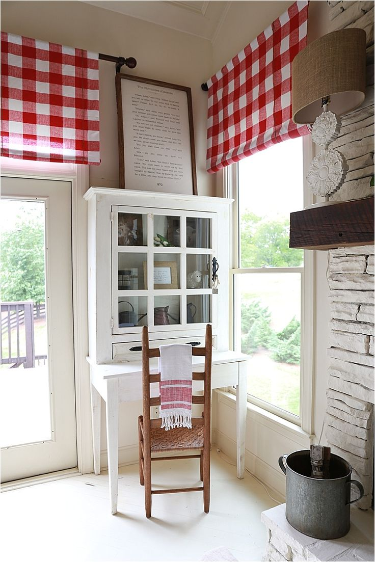 1000+ images about Curtain's on Pinterest | Curtains, Valances and ...