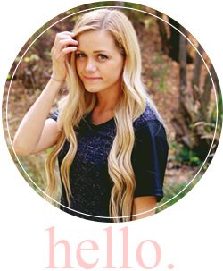 72 best hair extensions images on pinterest halo hair extensions how to make your own hair extensions pmusecretfo Image collections