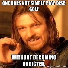 f4bdb284744fef240038c35d7a5871aa golf humor funny golf 499 best funny golf memes images on pinterest golf humor, funny,Funny Disc Golf Memes