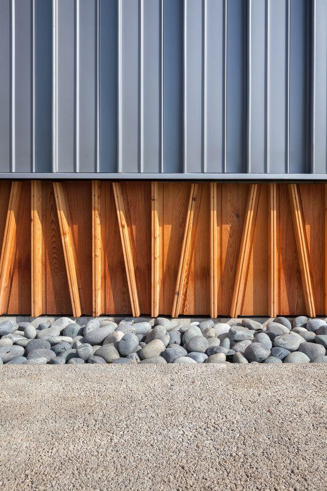 Gallery - Adam Aronson Fine Arts Center / Trivers Associates - 5
