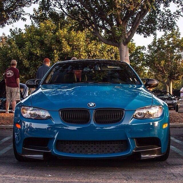 #BMWM3 #MidsizeCar #Car #CompactCar BMW 3 Series (E90), Sports sedan, Alloy wheel, Personal luxury car - Follow @extremegentleman for more pics like this!