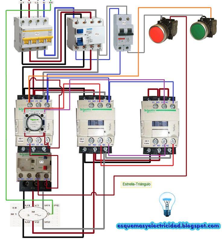 35 best Électricité images on Pinterest Electrical engineering