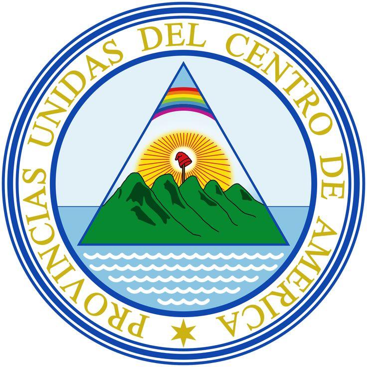 Guatemala declaró su independencia de España en 1821. Guatemala formó parte de las Provincias Unidas de Centroamérica que incluye Honduras, El Salvador y Costa Rica. En 1838, se inició el proceso de secesión de las distintas repúblicas.
